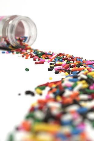 Sprinkles_6